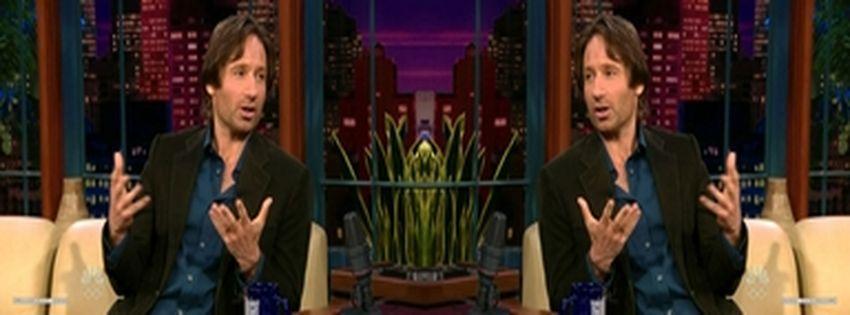 2008 David Letterman  C5e8dCu1