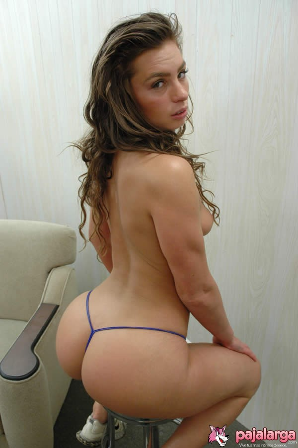 Naomi rusel xxx