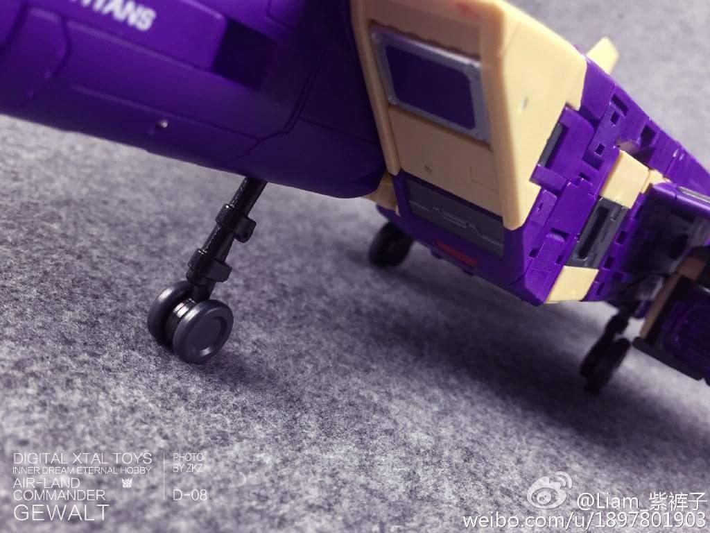 [DX9 Toys] Produit Tiers D-08 Gewalt - aka Blitzwing/Le Blitz - Page 2 0oVNeMnW