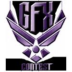 [CONTEST] Military Graphics Contest BLuDbwQf