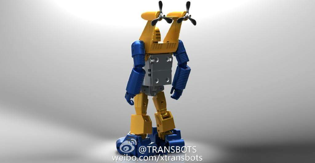 [X-Transbots] Produit Tiers - Minibots MP - Gamme MM - Page 10 BrtB7yeJ