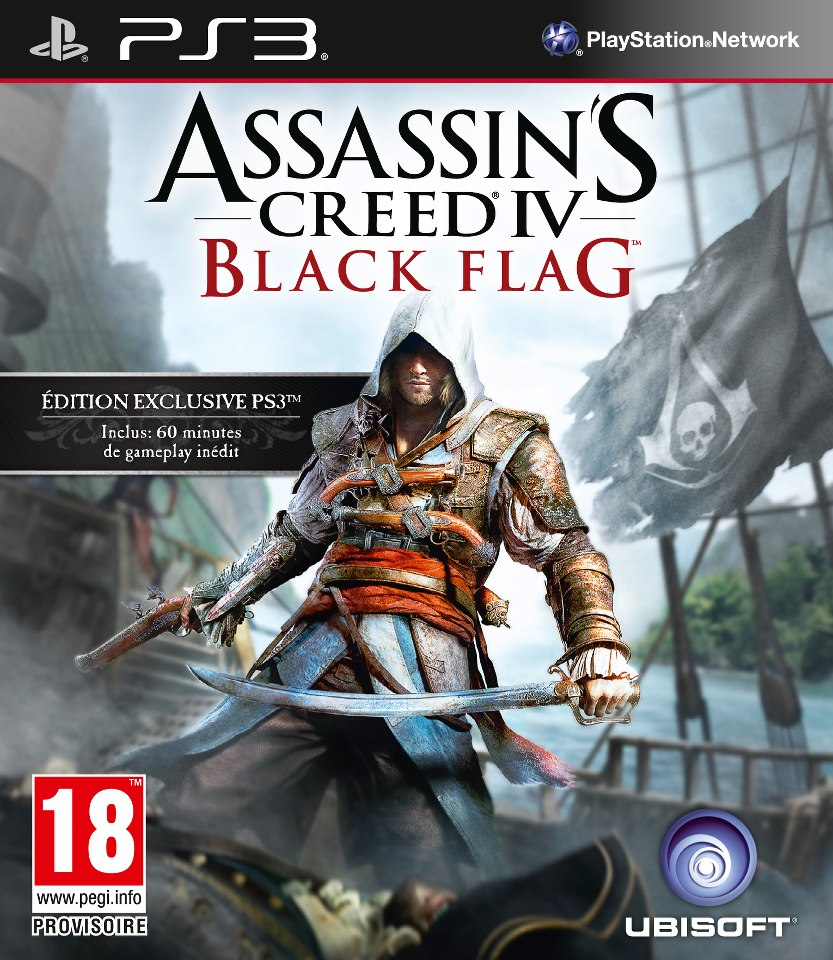 [PS3/PS4/Xbox 360/PC/Wii U] Assassin's Creed 4 Black Flag AblOpkq4