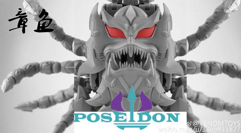 [TFC Toys] Produit Tiers - Jouet Poseidon - aka Piranacon/King Poseidon (TF Masterforce) - Page 4 YUKUosyA