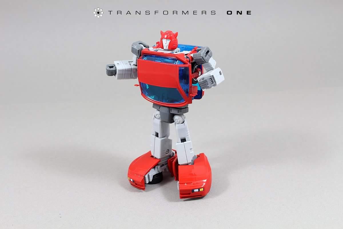 [ACE Collectables] Produit Tiers - Minibots MP - ACE-01 Tumbler (aka Cliffjumper/Matamore), ACE-02 Hiccups (aka Hubcap/Virevolto), ACE-03 Trident (aka Seaspray/Embruns) EeJTIlou