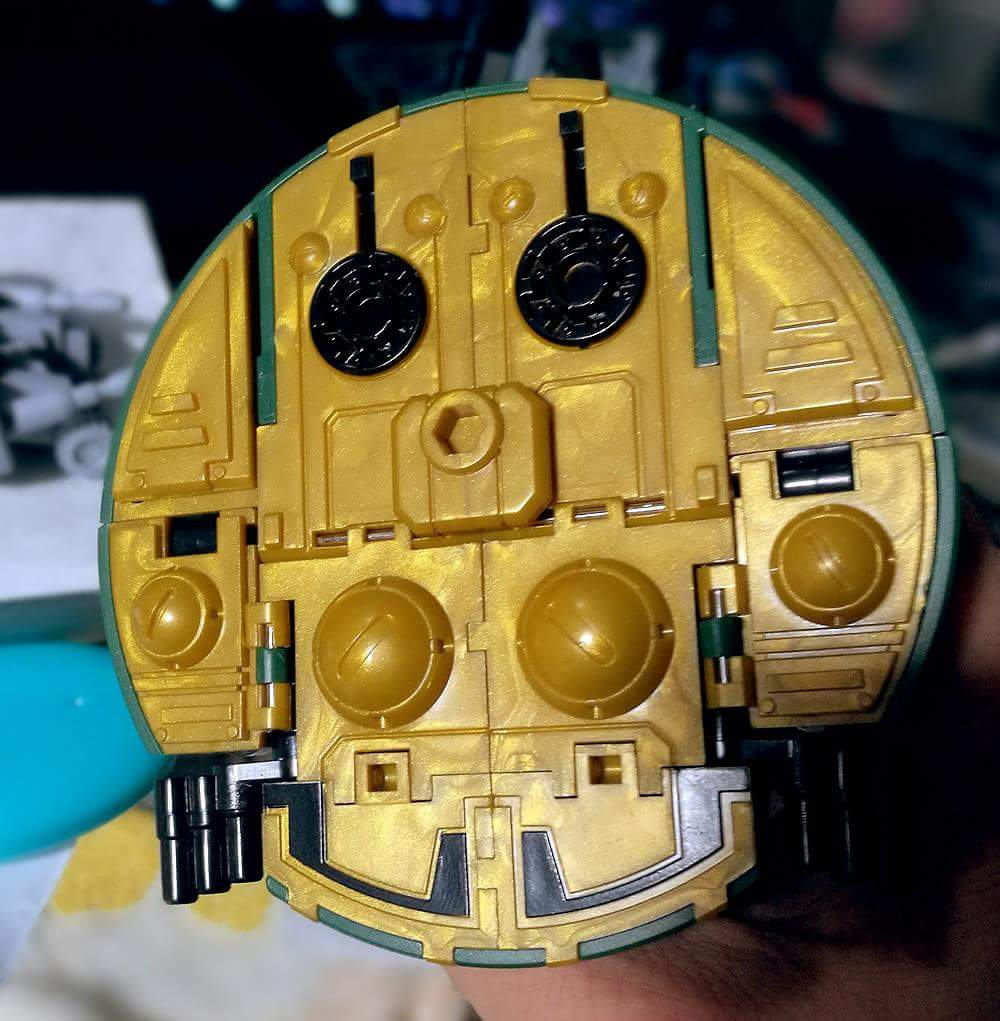 [Toyworld][Zeta Toys] Produit Tiers - Minibots MP - Gamme EX - Page 2 UL19hIKA