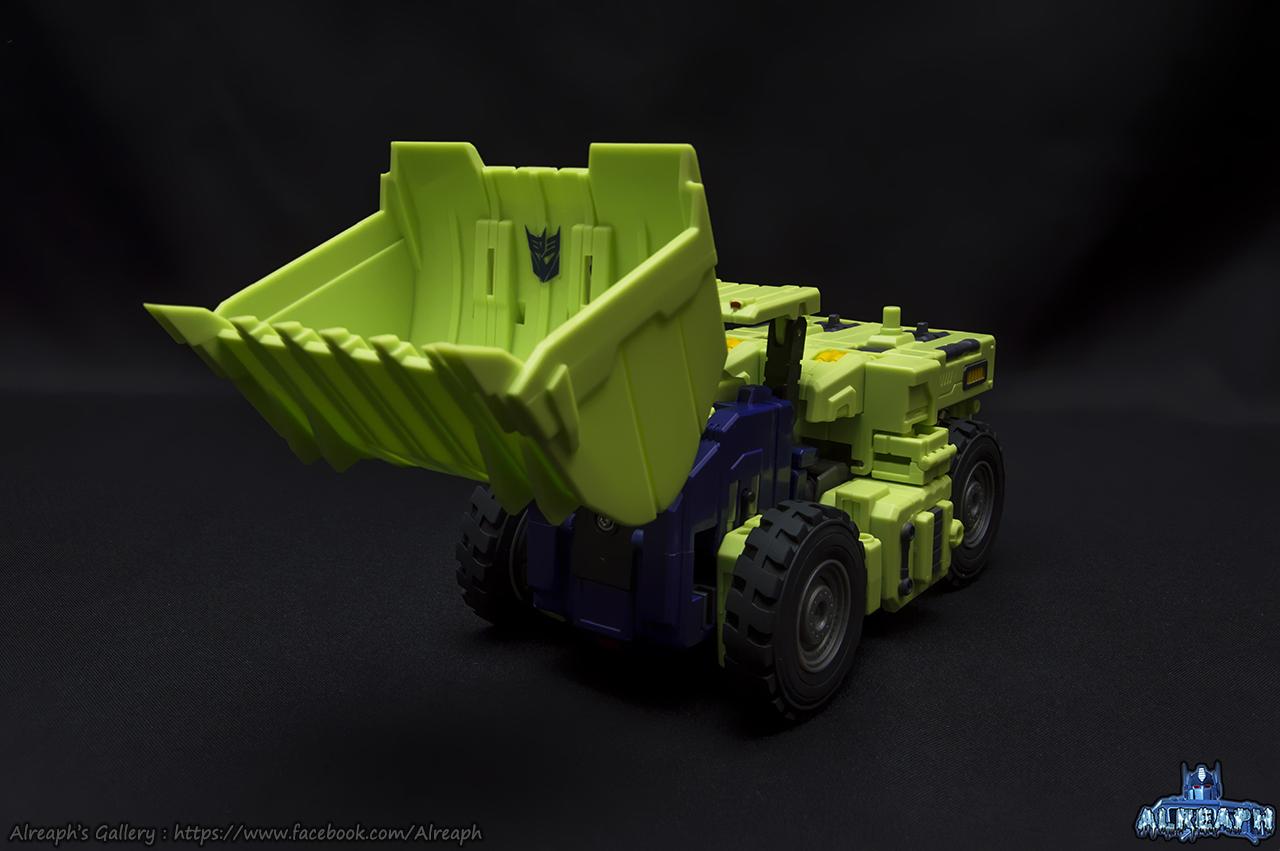[Toyworld] Produit Tiers - Jouet TW-C Constructor aka Devastator/Dévastateur (Version vert G1 et jaune G2) - Page 7 Fi1ctbdP