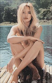 Poppy Ziegler