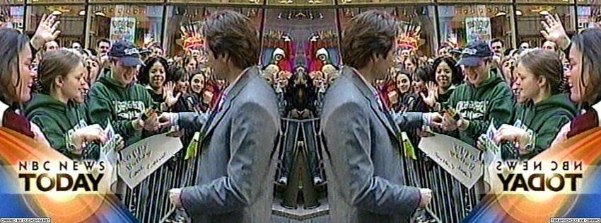2004 David Letterman  Nj4dqKBq
