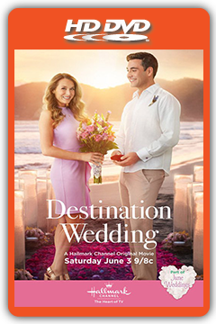 Destination Wedding 2017 Hallmark 720p HDTV X264-Solar [MEGA]