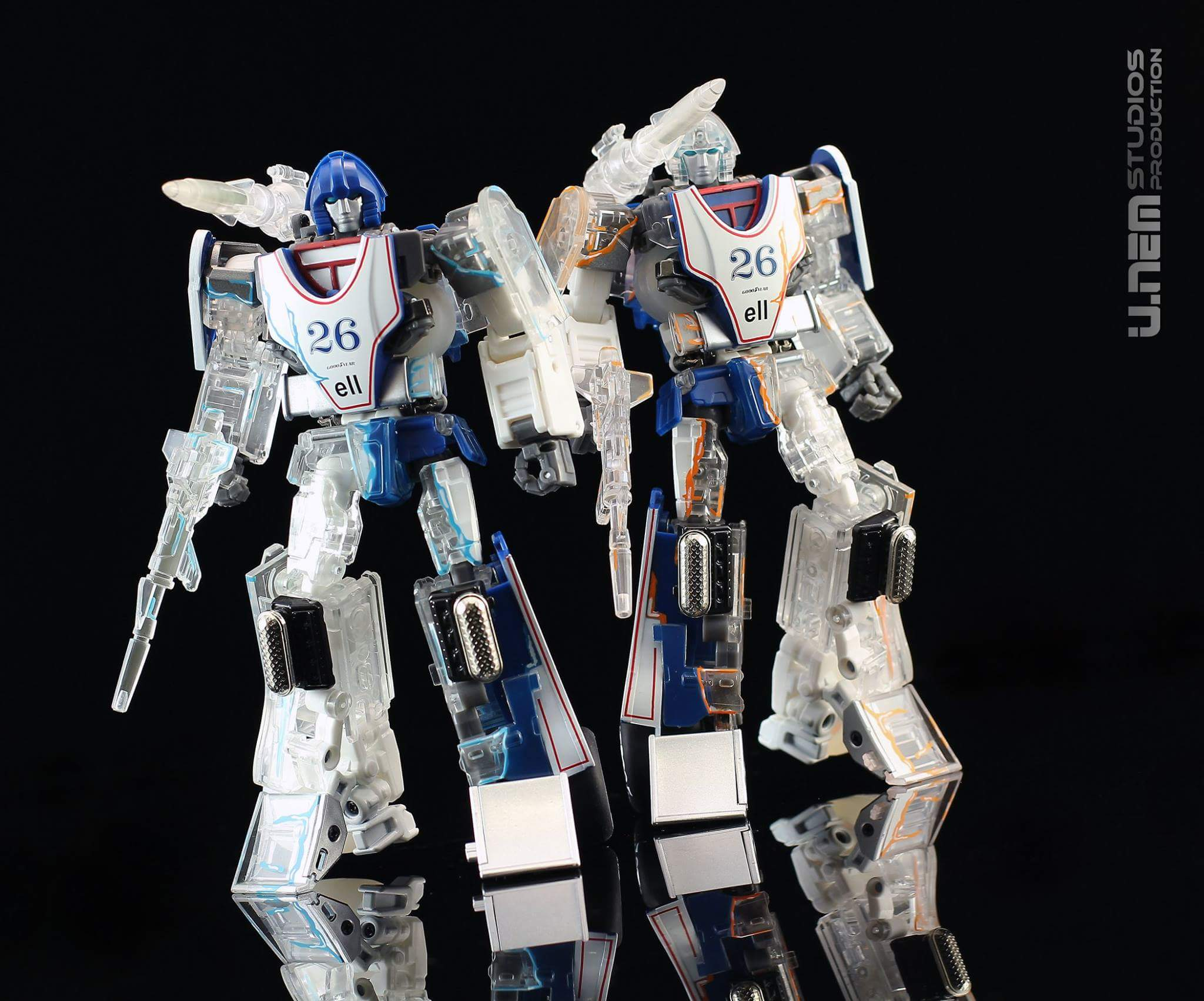 [Ocular Max] Produit Tiers - PS-01 Sphinx (aka Mirage G1) + PS-02 Liger (aka Mirage Diaclone) - Page 3 6FDGrNxs