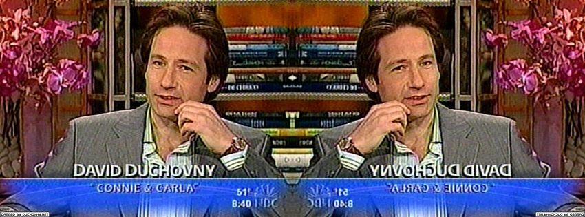 2004 David Letterman  Ad1VG5Oy