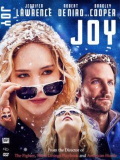 Joy El Nombre Del Exito  2015 DVDrip Latino Multihost