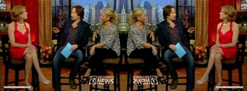 2008 David Letterman  Dl8Ayq8O