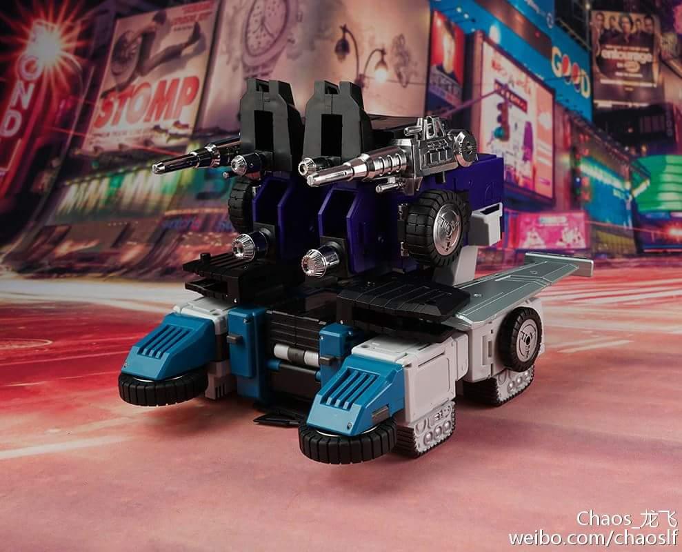 [DX9 Toys] Produit Tiers - Jouet D10 Hanzo - aka Sixshot/Hexabot ORLo7emw