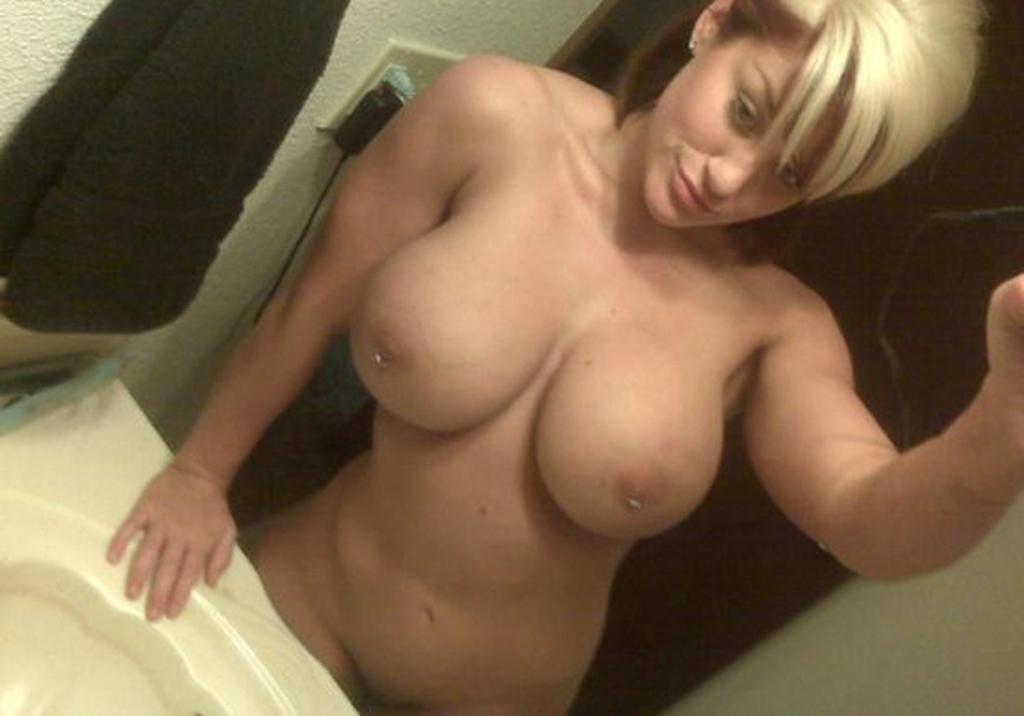 argenta call girl bikini