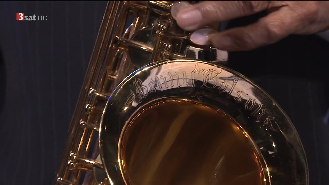 2013 Jazz Masters All Stars - 44 Internationale Jazzwoche Burghausen 18