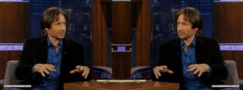 2008 David Letterman  1fnEoG4x