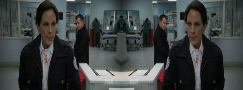 2011 Against the Wall (TV Series) AfOQTUyB