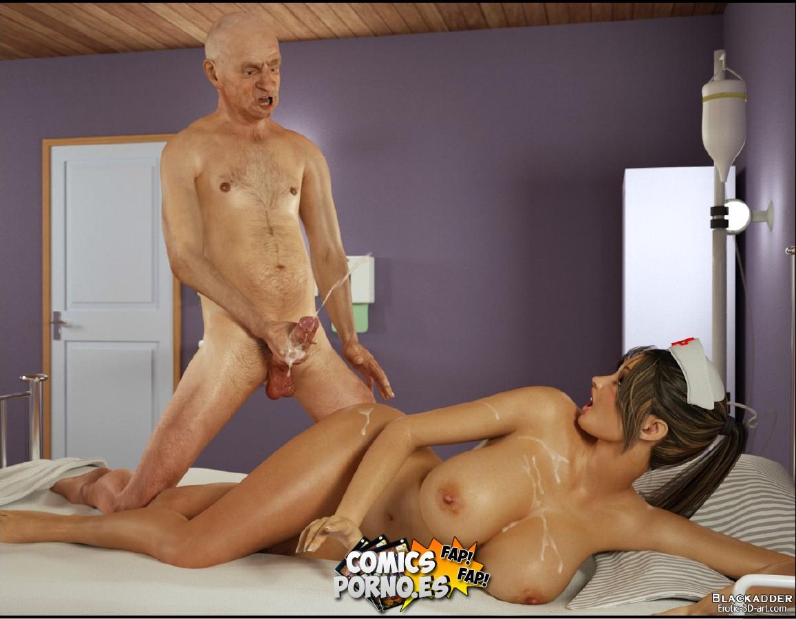 3d video uselessjunk porn