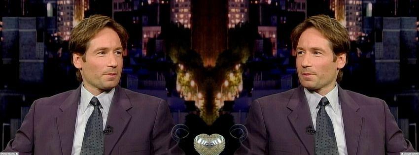 2003 David Letterman YrT7Wjjh