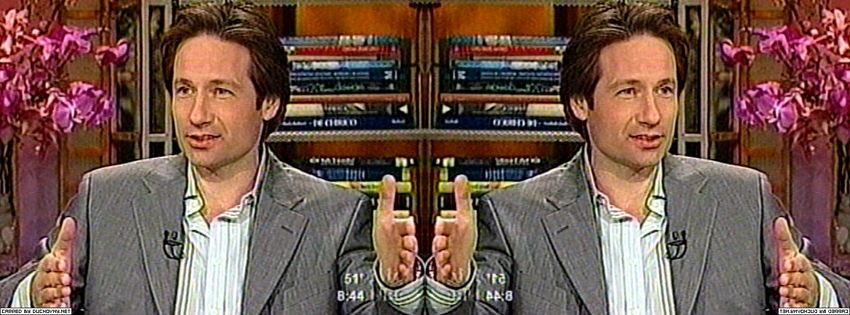 2004 David Letterman  F0jnfZm3