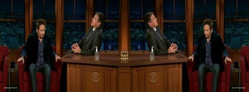 2009 Jimmy Kimmel Live  ZiSc8Ai9