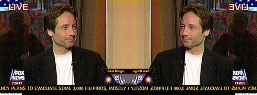 2004 David Letterman  0on9OCBi