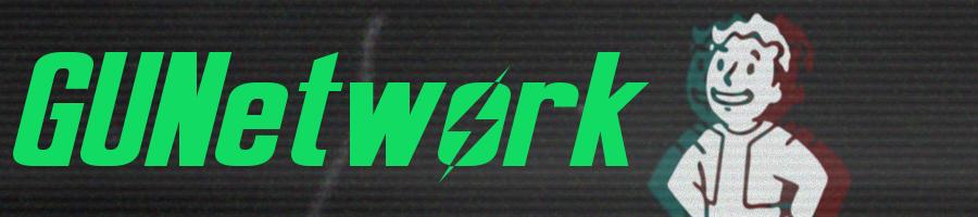 Official GUNetwork Graphical Enhancement CjlT22e4