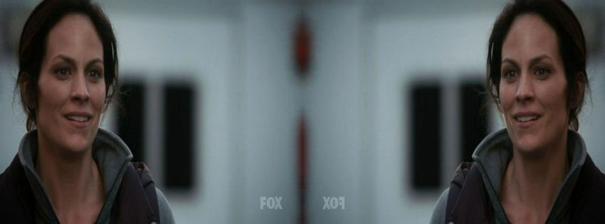 2011 Against the Wall (TV Series) YQ250qZ6