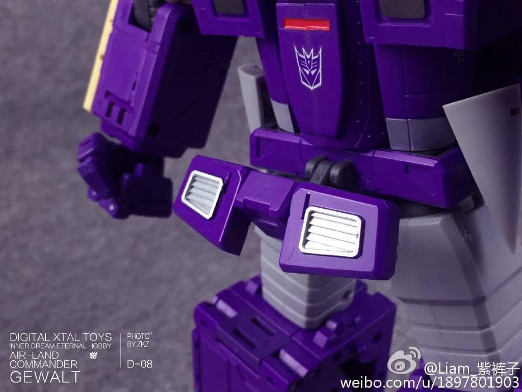 [DX9 Toys] Produit Tiers D-08 Gewalt - aka Blitzwing/Le Blitz - Page 2 LXPcJ9kH