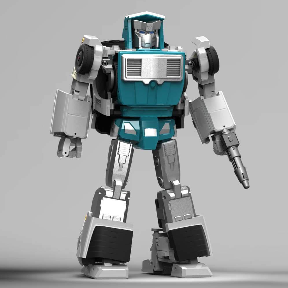 [X-Transbots] Produit Tiers - Minibots MP - Gamme MM - Page 5 UN0zk4Db