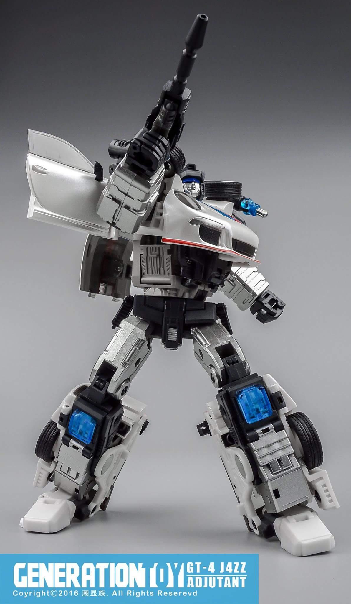 [Generation Toy] Produit Tiers - Jouets TF de la Gamme GT - des BD TF d'IDW Nfz2i7x3