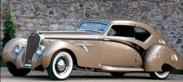 Classic Cars: Old cars on craigslist for sale rockford il
