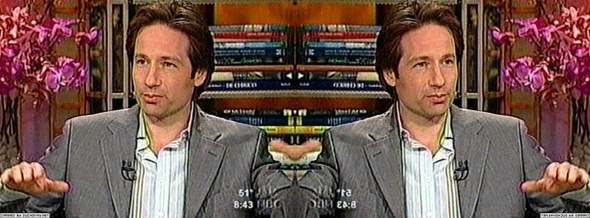 2004 David Letterman  PuFiUGq8