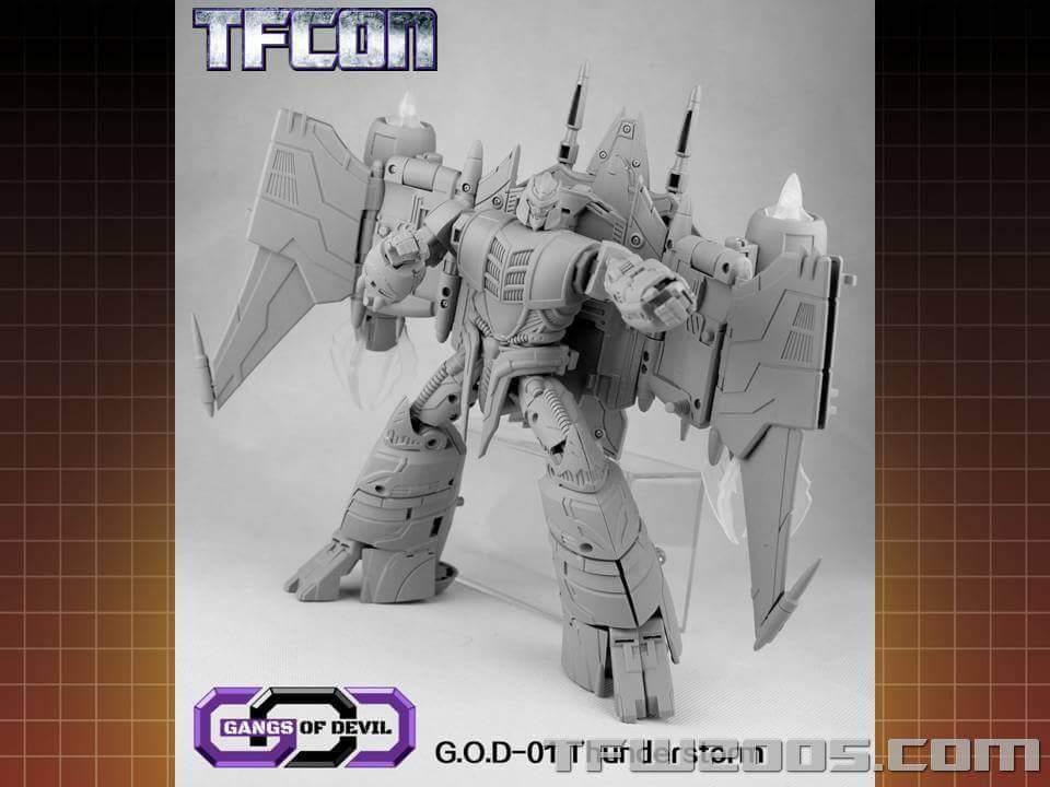 [Garatron] Produit Tiers - Gand of Devils G.O.D-01 Thunderstorm - aka Thunderwing des BD TF d'IDW PQbrQkqu