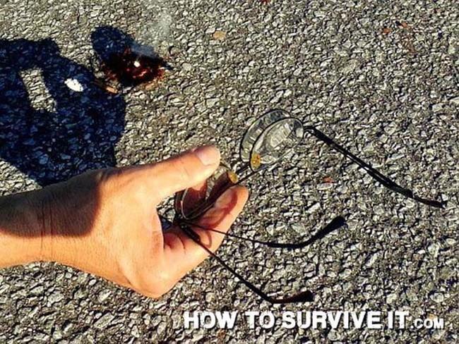 25 Trucos de Supervivencia que te pueden salvar la vida NDRb0YLU