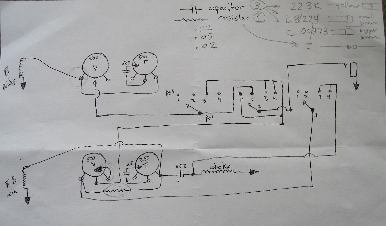 acczpKnT need help wiring an eb 3 type setup talkbass com