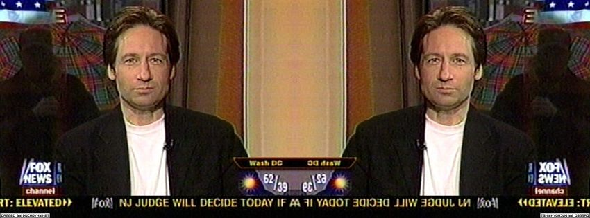 2004 David Letterman  OaIyuoLA