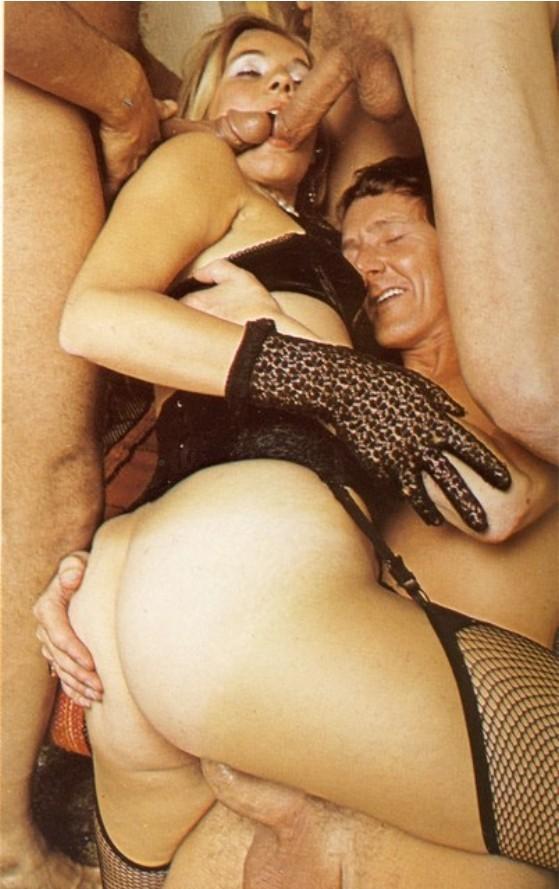 private porno eros ludwigsburg