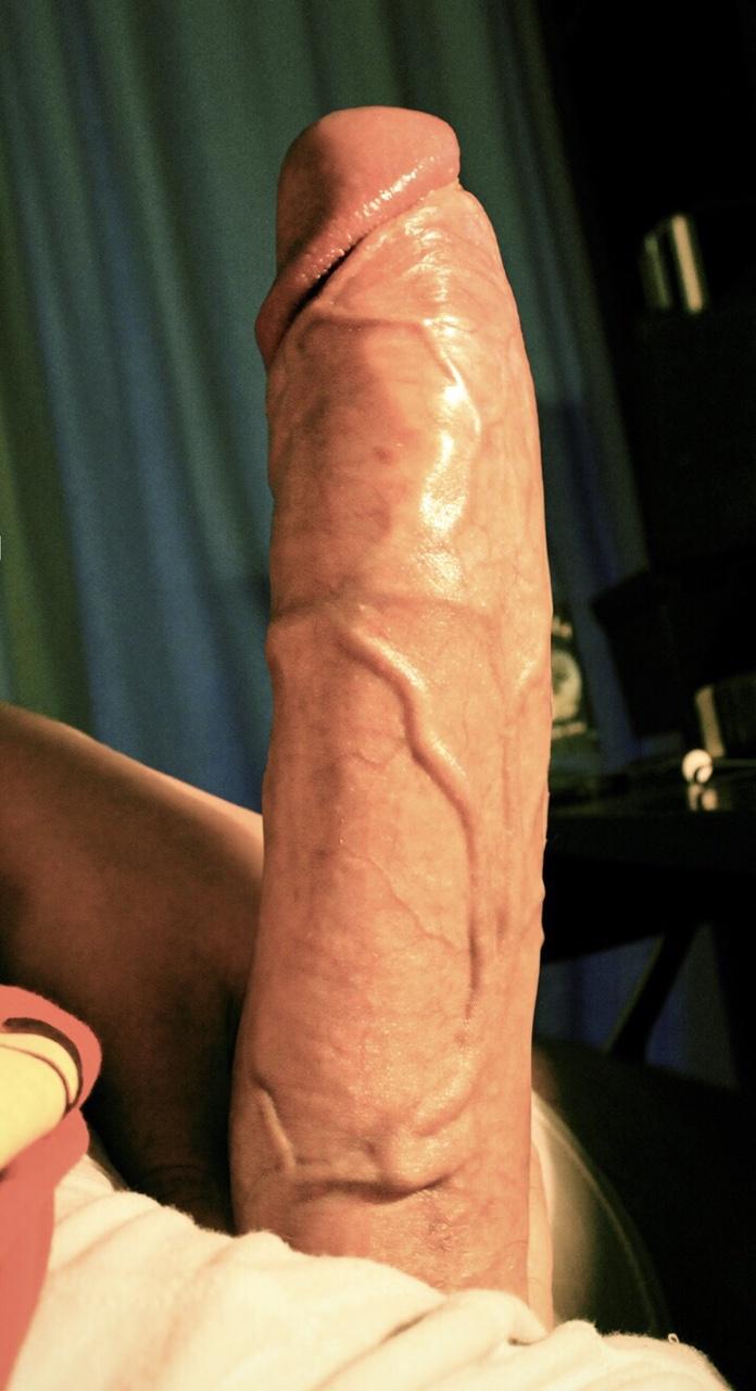 from Austin gay movie quiero desperter