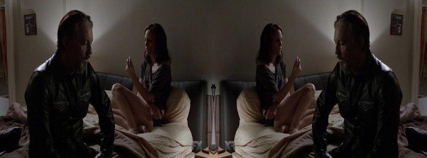 2014 Betrayal (TV Series) SnzJZflN