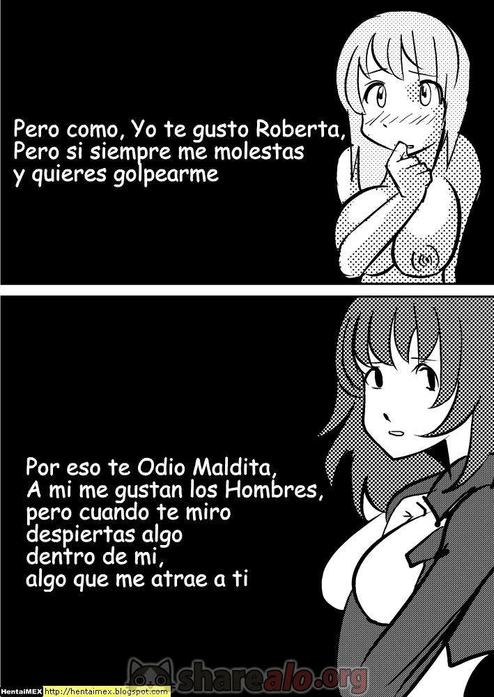 Hentai Manga Porno Rebelde Hentai (SPA): n1AGksOk