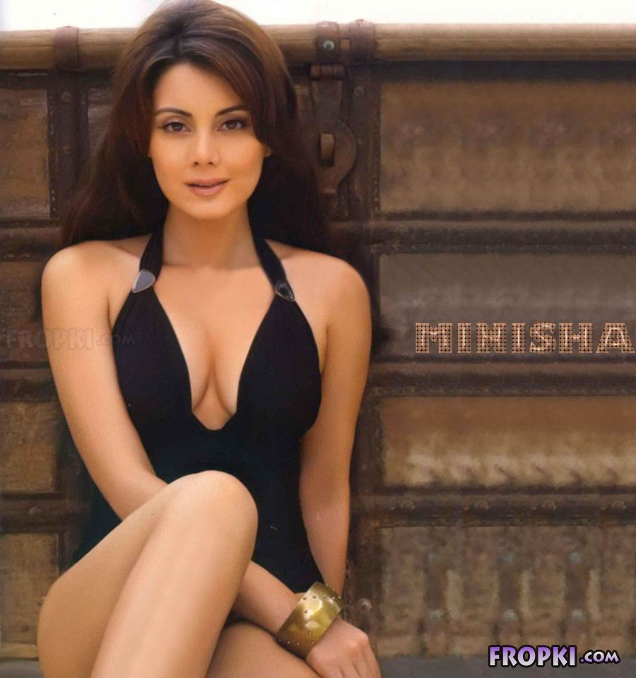 Best Ever Seen Images Of Minissha Lamba Adnsi1Qt