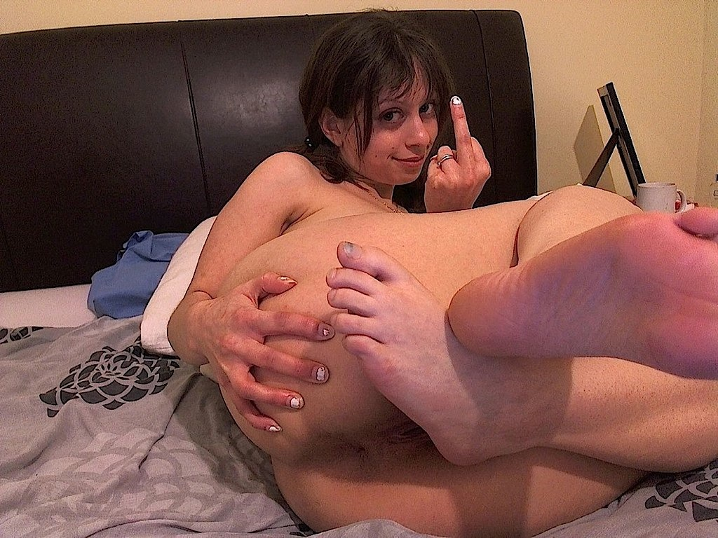 Erotische massagesalon nijmegen vakantie sex