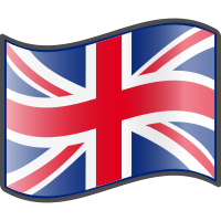 GP de Gran Bretaña 2015 AbvkbUCm