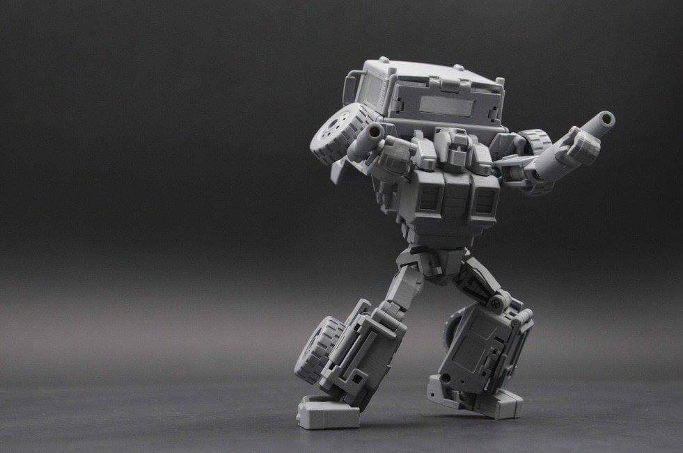[BadCube] Produit Tiers - Minibots MP - Gamme OTS - Page 7 UrXmMGqn