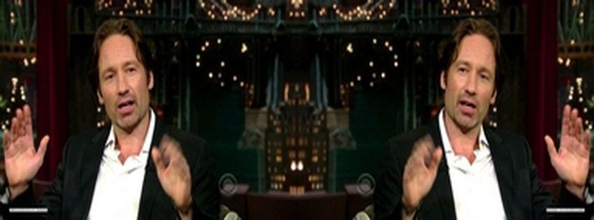 2008 David Letterman  TSrLCbH3