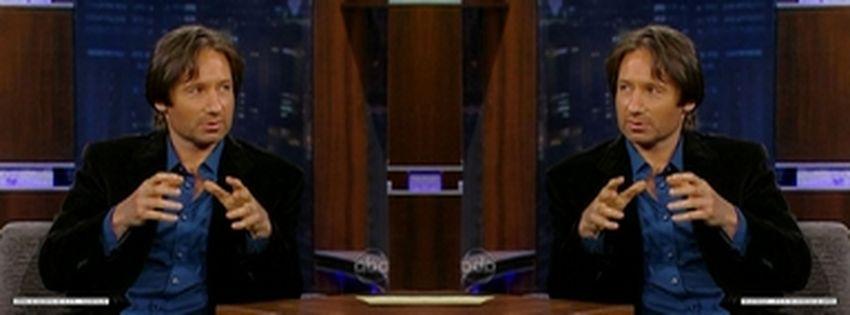 2008 David Letterman  RCLhc4vz