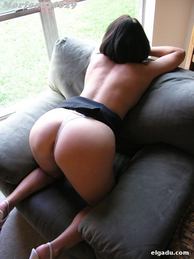 fotos de rameras putas no profesionales