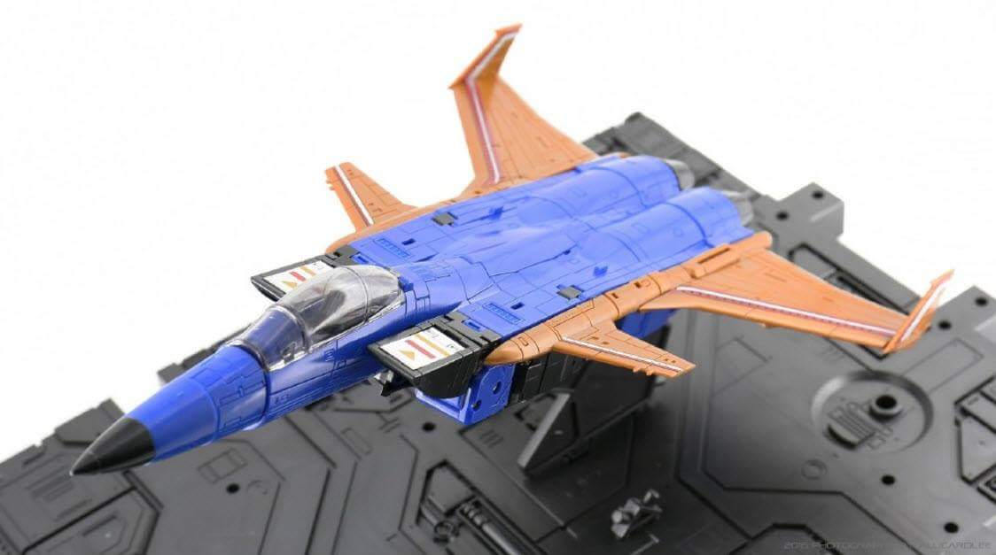 [ToyWorld] Produit Tiers - TW-M02A Combustor (Ramjet/Statoréacto), TW-M02B Assault (Thrust/Fatalo), TW-M02C Requiem (Dirge/Funébro) - Page 2 FAh21DJJ